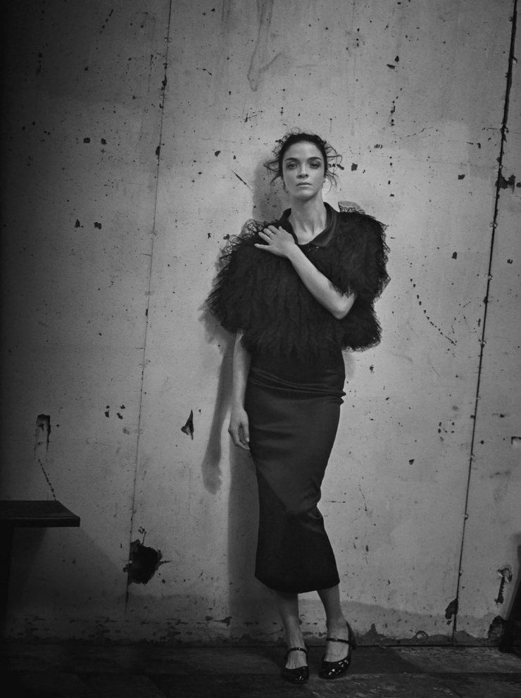 mariacarla-boscono-by-peter-lindbergh-for-vogue-italia-march-2016-14
