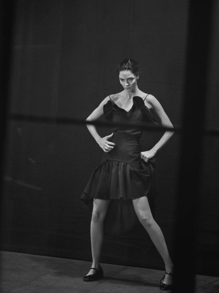 mariacarla-boscono-by-peter-lindbergh-for-vogue-italia-march-2016-5