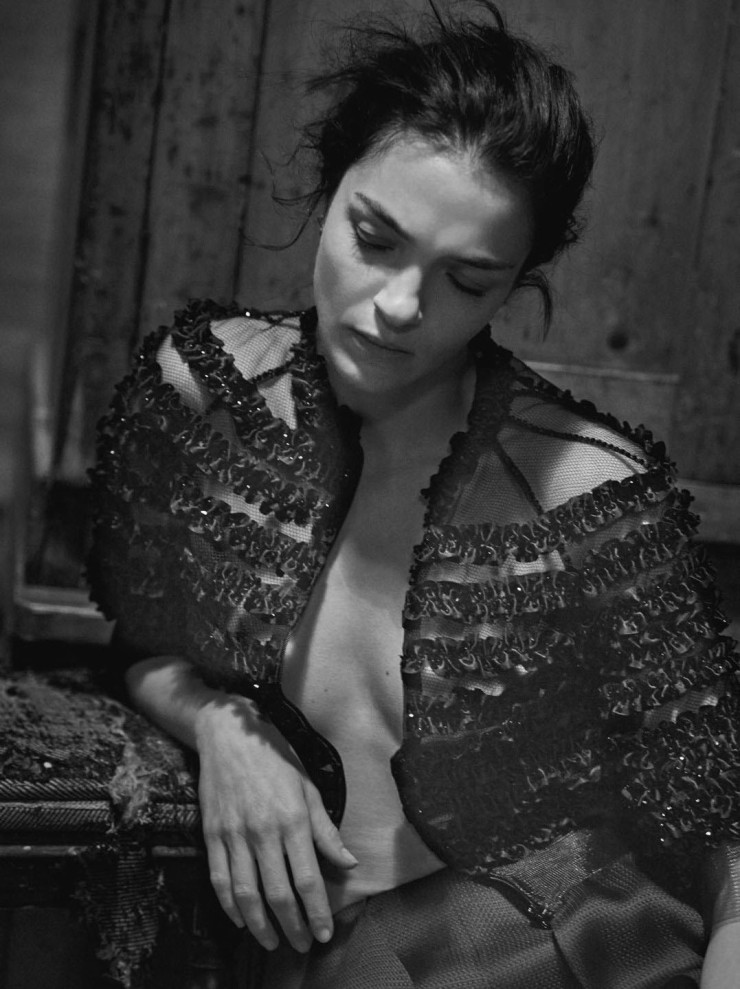 mariacarla-boscono-by-peter-lindbergh-for-vogue-italia-march-2016-9