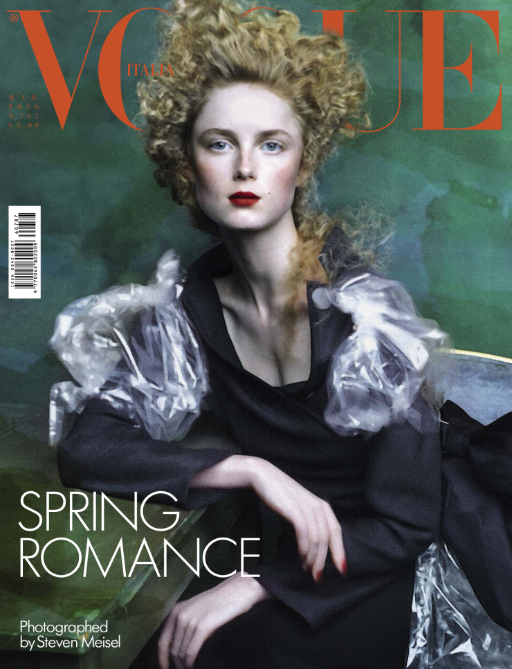 steven-meisel-benn-northover-for-vogue-italia-march-2016