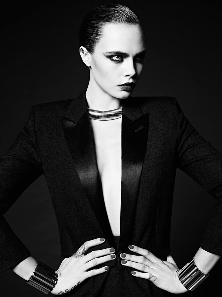 cara-delevingne-saint-laurent-la-collection-de-paris-winter-2016-1