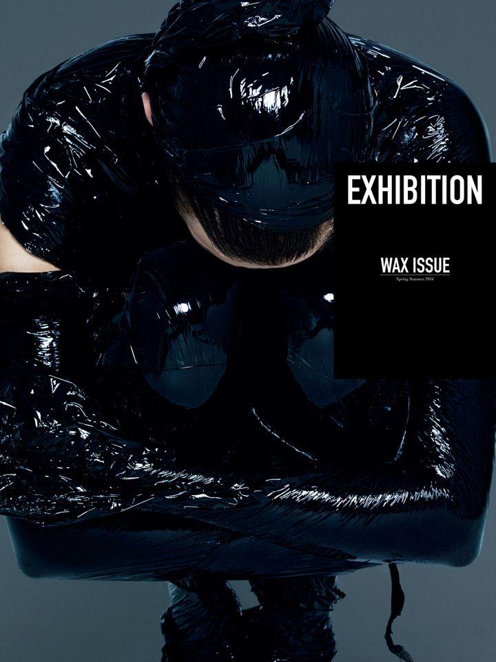 eveline-rozing-by-pierre-debusschere-for-exhibition-magazine-spring-summer-2016-9