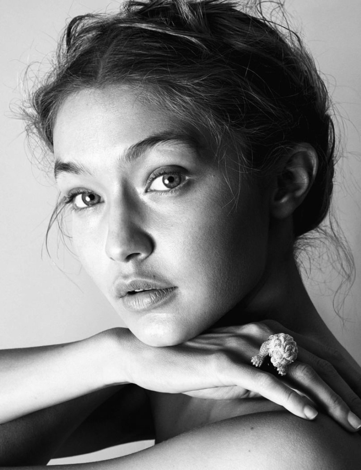 gigi-hadid-by-camilla-akrans-for-vogue-japan-may-2016-2