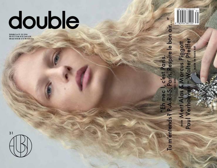 mert-alas-and-marcus-piggott-for-double-magazine-springsummer-2016-0