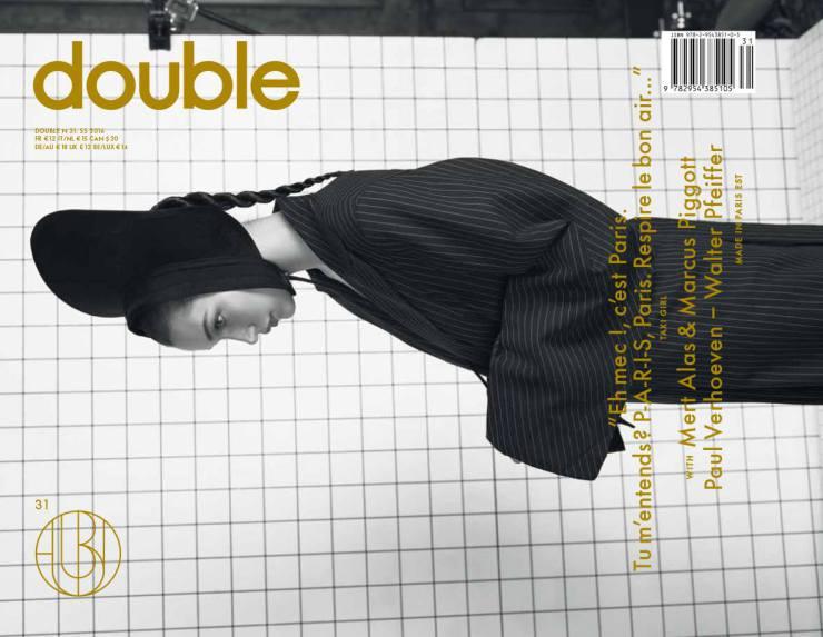 mert-alas-and-marcus-piggott-for-double-magazine-springsummer-2016-00