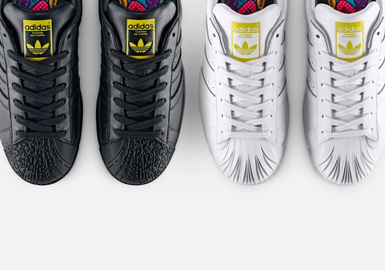 zaha_hadid_pharrell_adidas_jpg_6212_north_1160x_white