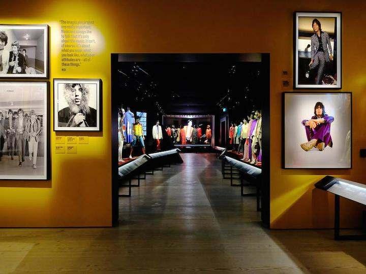 16-Exhibitionism-Rolling-Stones-Saatchi_oggetto_editoriale_720x600