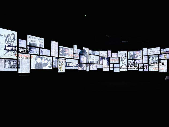 3-Exhibitionism-Rolling-Stones-Saatchi_oggetto_editoriale_720x600