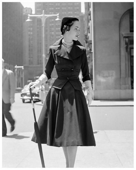 City-fashions-1951