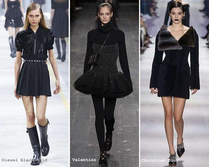 fall_winter_2016_2017_color_trends_black
