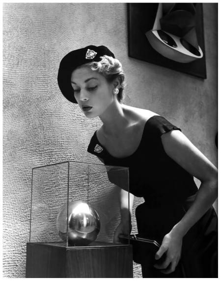 Jean-Patchett-1949