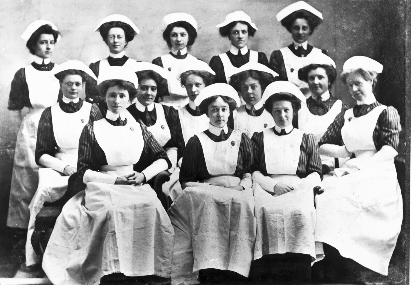 nurse-uniforms.0