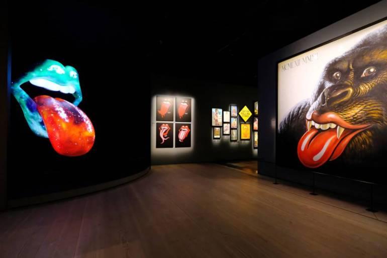 Rolling-Stones-6731-1024x683
