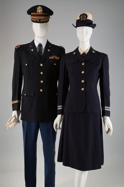 uniformity (1)
