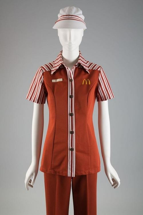 uniformity (2)