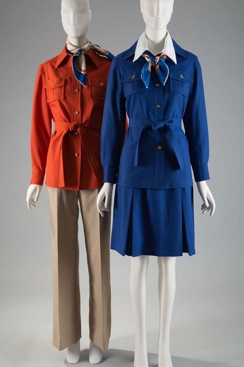 uniformity (3)