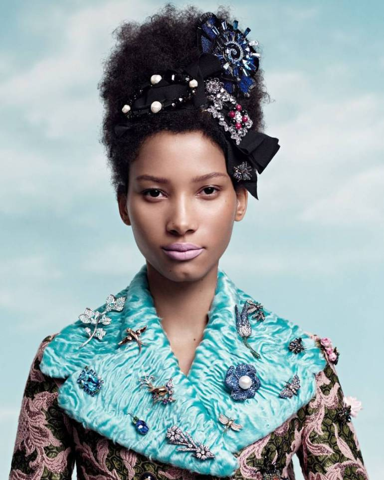 VOGUE-MAGAZINE-All-That-Glitters-by-Willy-Vanderperre.-Tabitha-Asimmons-June-2016-www.imageampli-3
