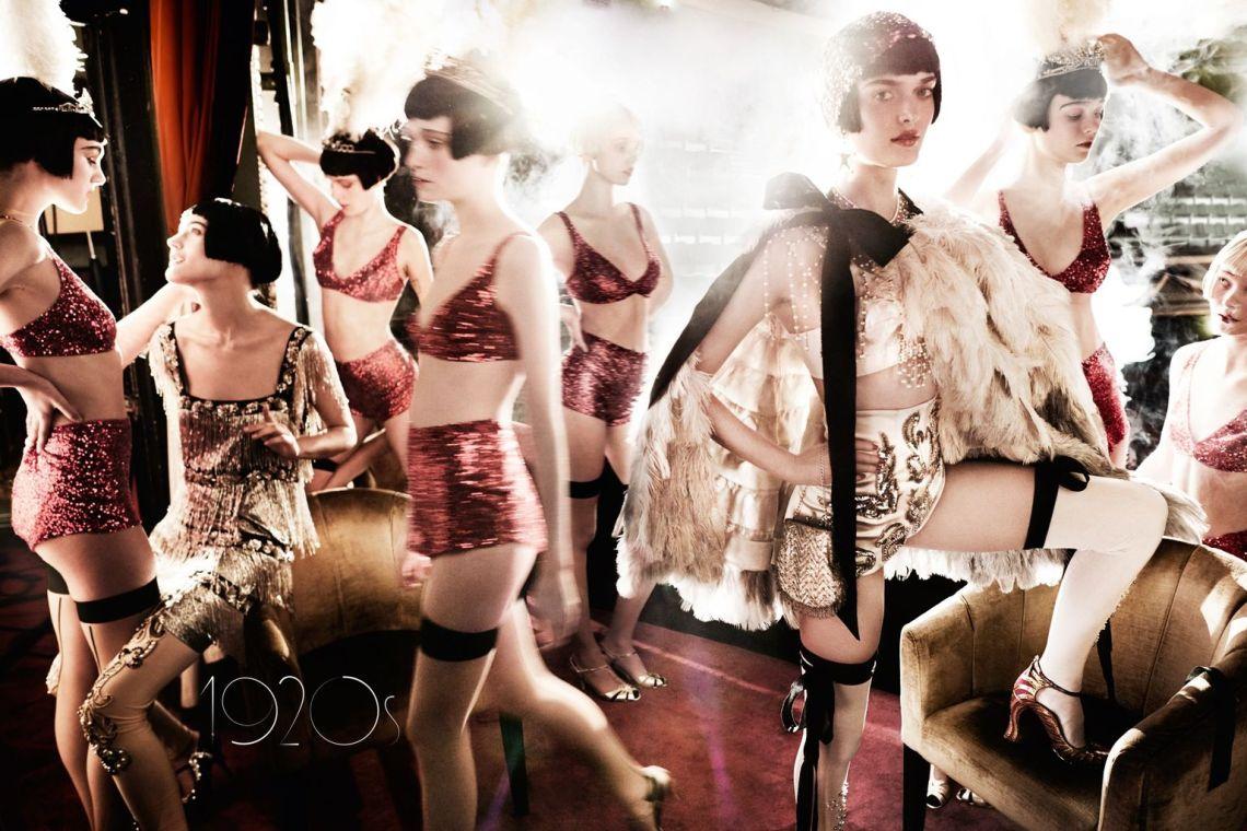 Vogue-UK-June-2016-Decades-1920s-Sam-Rollinson-by-Mario-Testino