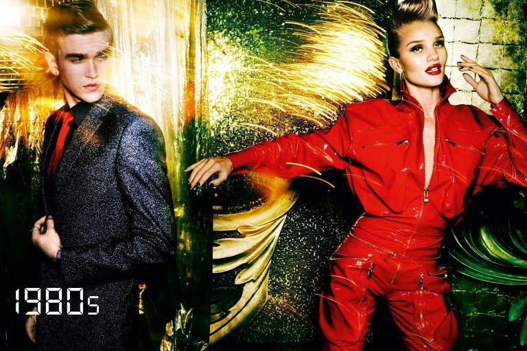Vogue-UK-June-2016-Decades-1980s-Rosie-Huntington-Whiteley-Gabriel-Kane-Day-Lewis-by-Mario-Testino