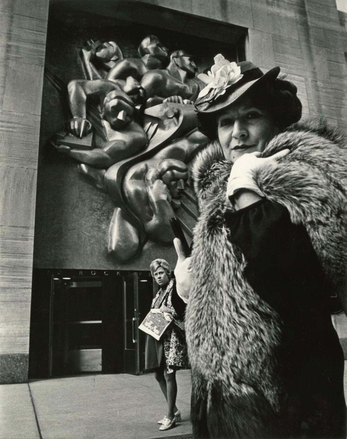 bill-cunningham-facades-exhibition