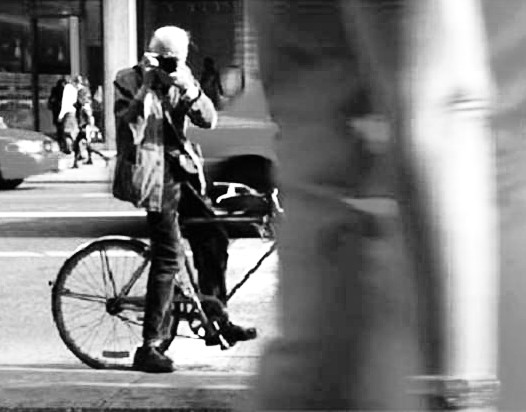 bill_cunningham-Copy1