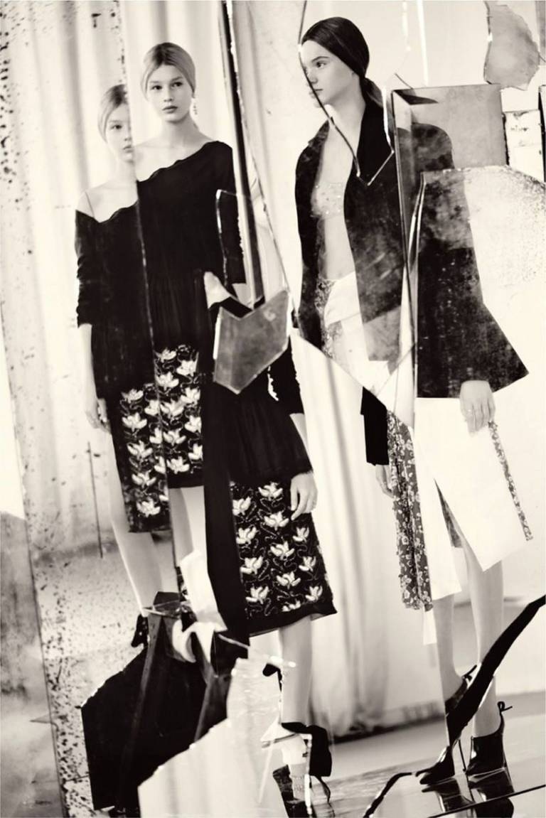 DIOR-MAGAZINE-Mirror-Mirror-by-Paolo-Roversi.-Jacob-K-Summer-2016-www.imageamplified.com-Image-A-1