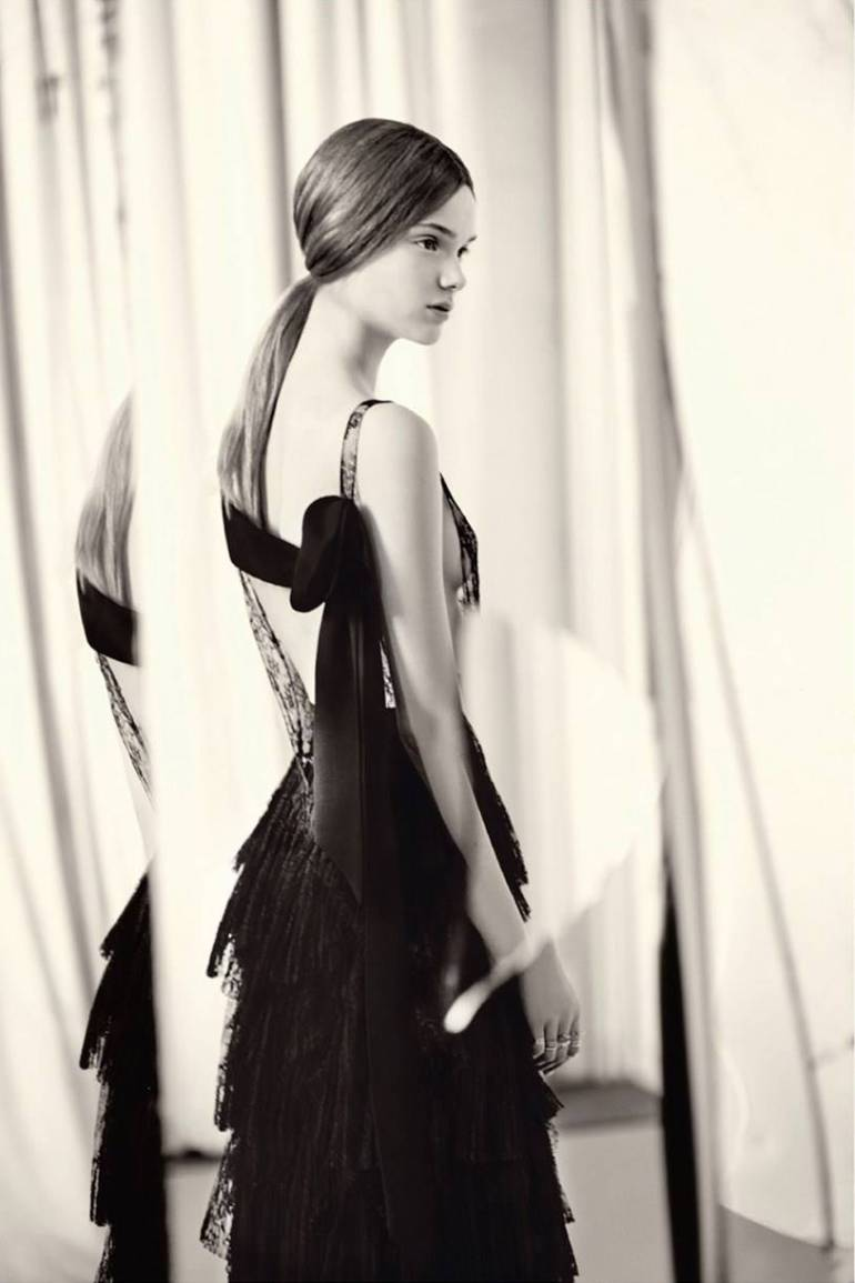 DIOR-MAGAZINE-Mirror-Mirror-by-Paolo-Roversi.-Jacob-K-Summer-2016-www.imageamplified.com-Image-A-3