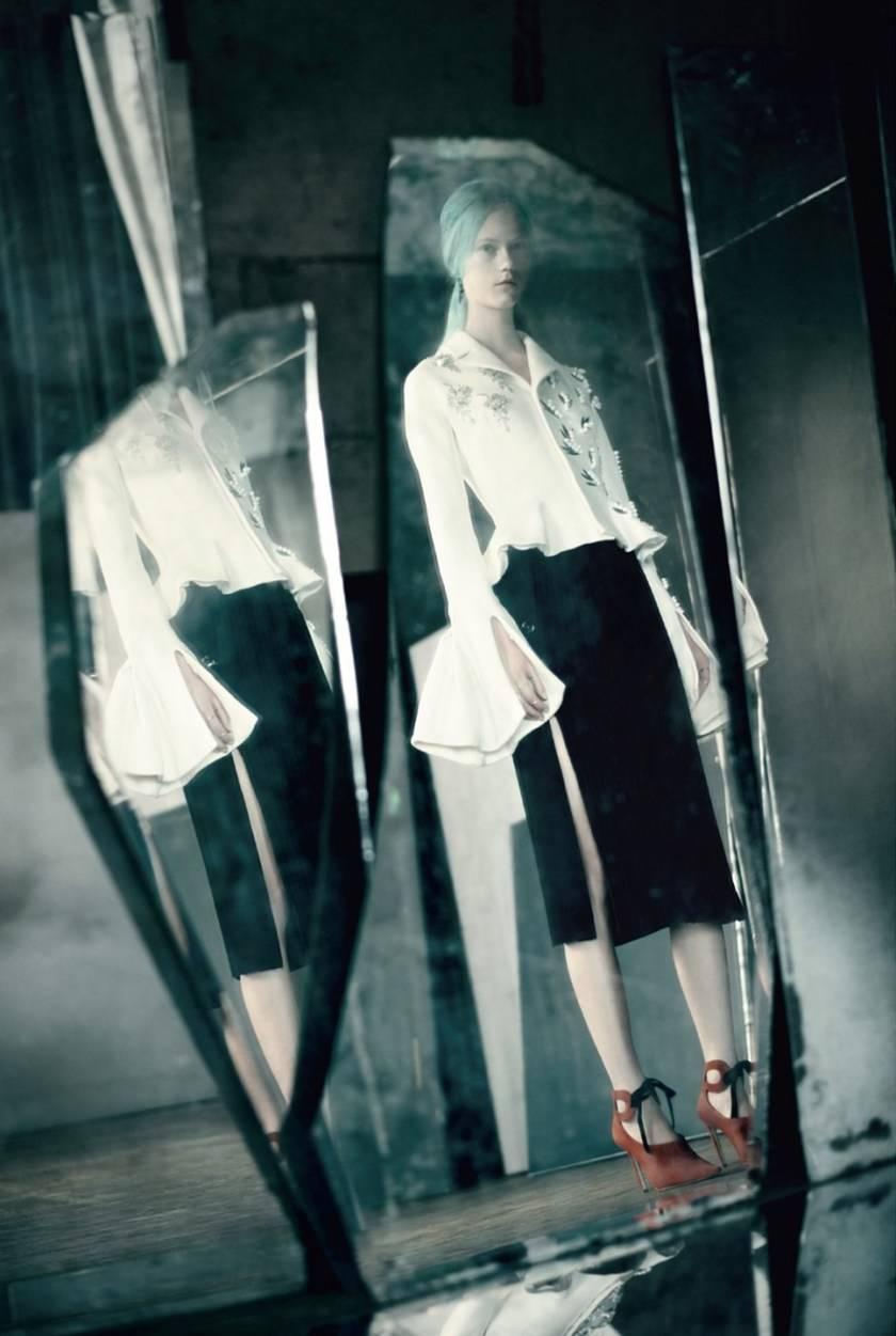 DIOR-MAGAZINE-Mirror-Mirror-by-Paolo-Roversi.-Jacob-K-Summer-2016-www.imageamplified.com-Image-A-4