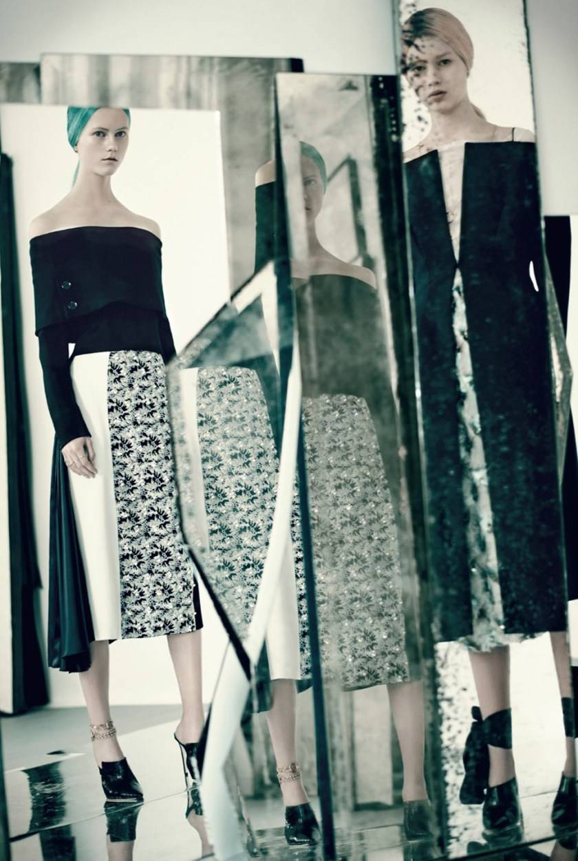 DIOR-MAGAZINE-Mirror-Mirror-by-Paolo-Roversi.-Jacob-K-Summer-2016-www.imageamplified.com-Image-A-6