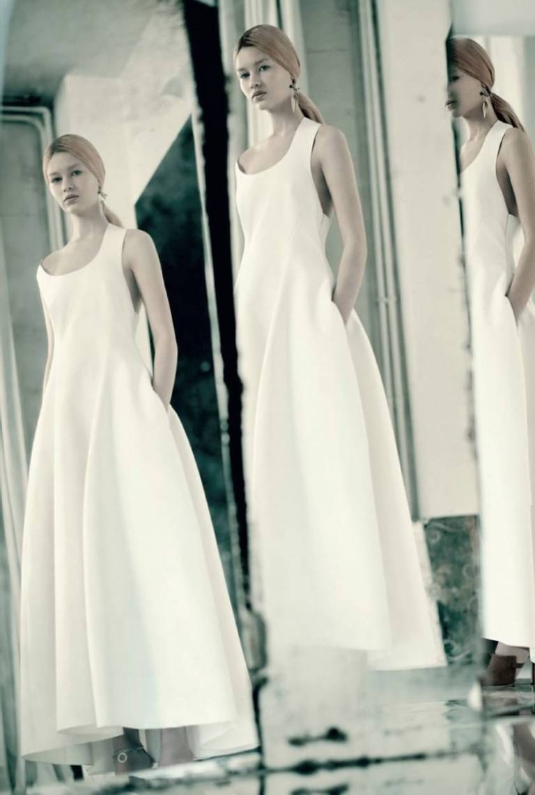 DIOR-MAGAZINE-Mirror-Mirror-by-Paolo-Roversi.-Jacob-K-Summer-2016-www.imageamplified.com-Image-A-8