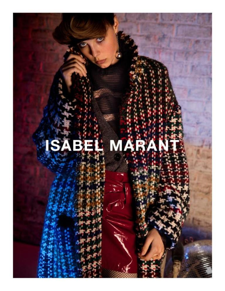 Isabel-Marant-Fall-Winter-2016-Ad-Campaign01