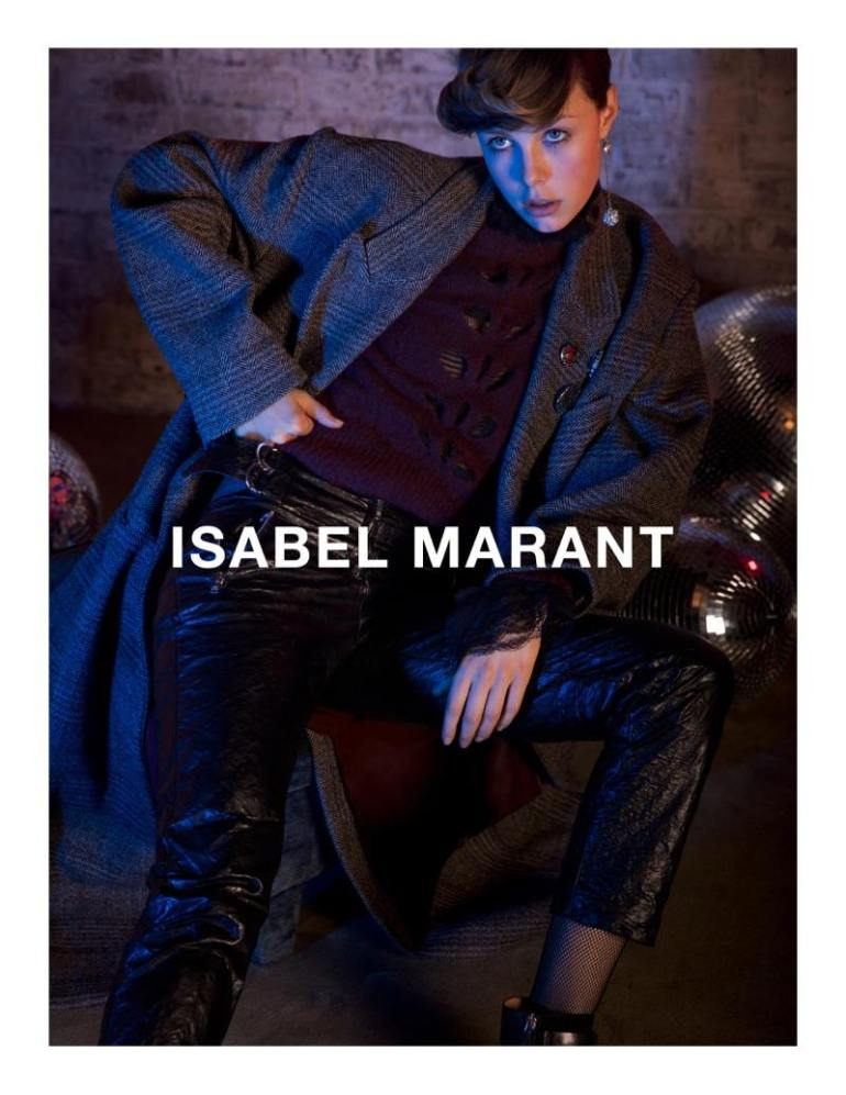 Isabel-Marant-Fall-Winter-2016-Ad-Campaign03