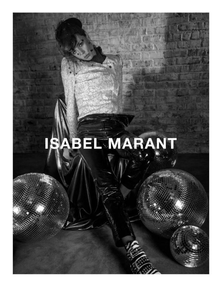 Isabel-Marant-Fall-Winter-2016-Ad-Campaign04