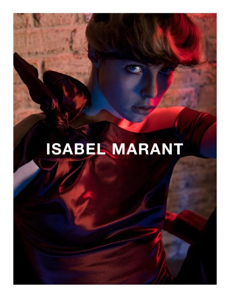 Isabel-Marant-Fall-Winter-2016-Ad-Campaign05