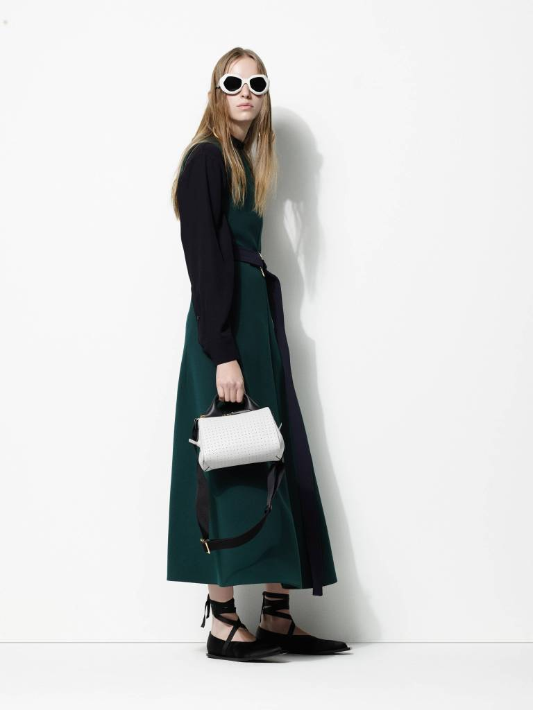 marni-pre-fall-2016-lookbook-08