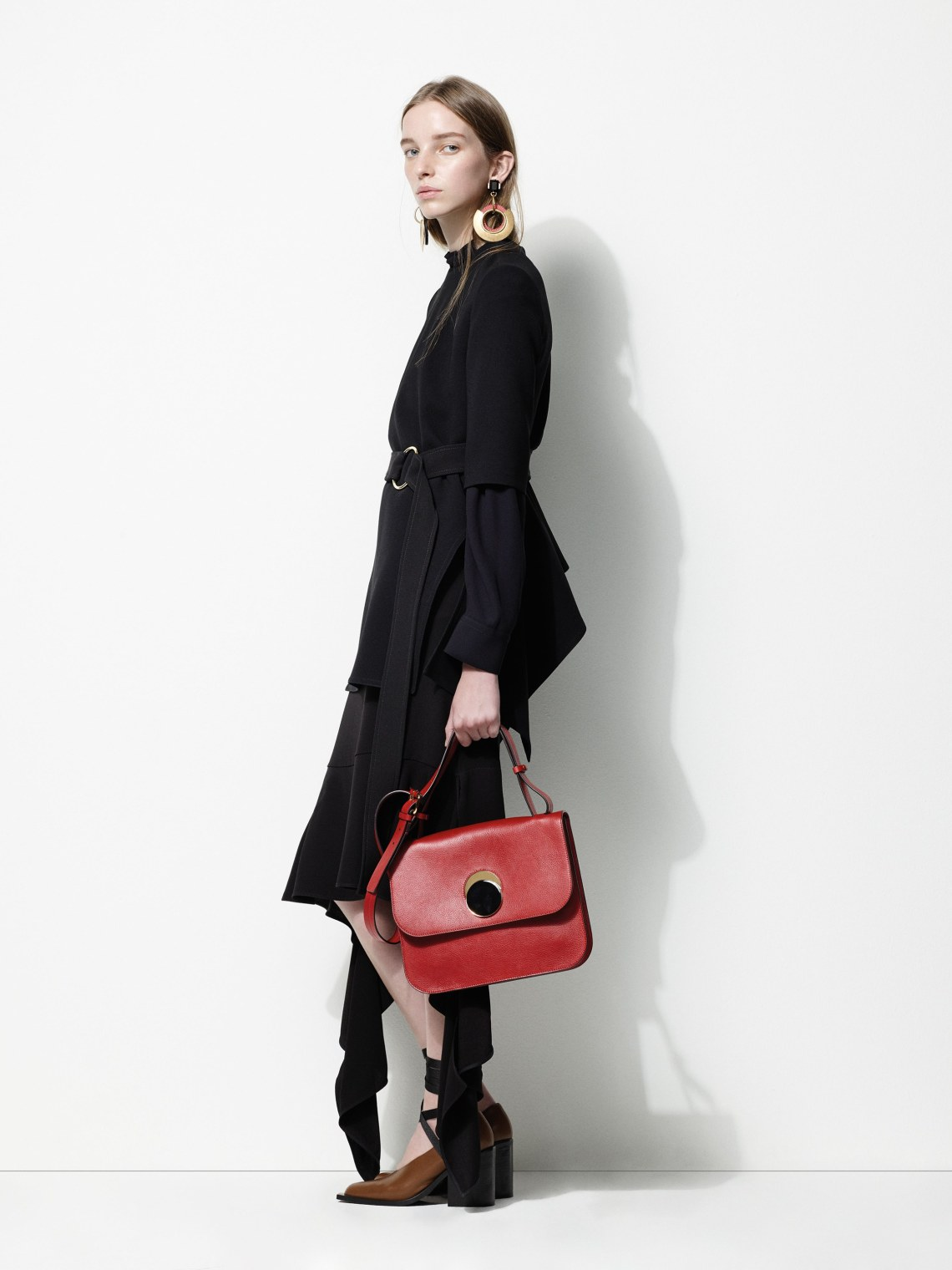 marni-pre-fall-2016-lookbook-12