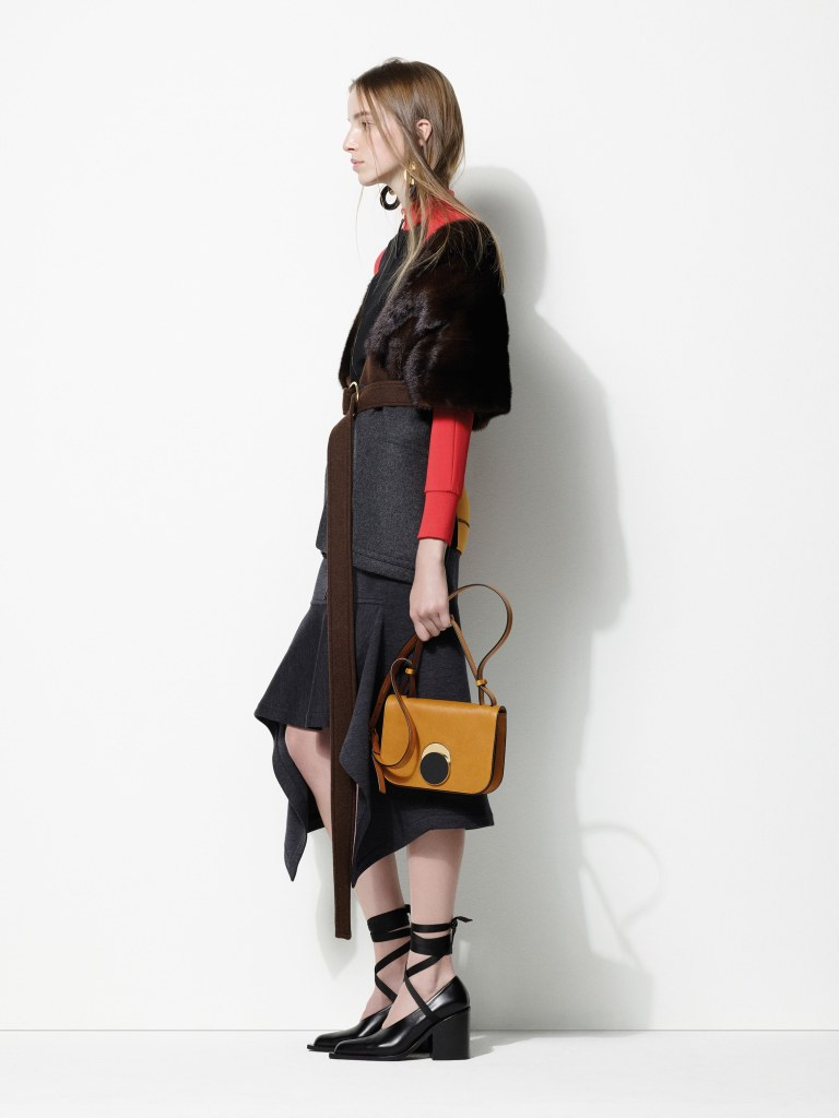 marni-pre-fall-2016-lookbook-14