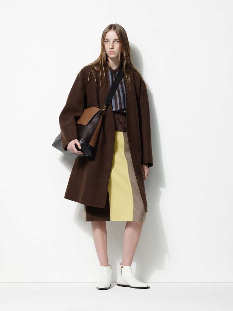 marni-pre-fall-2016-lookbook-19