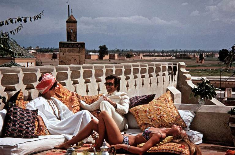 Morocco-1971.