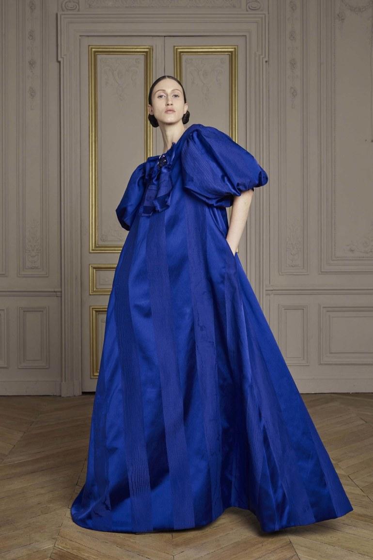 07-giles-deacon-couture