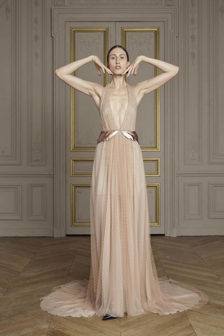 14-giles-deacon-couture