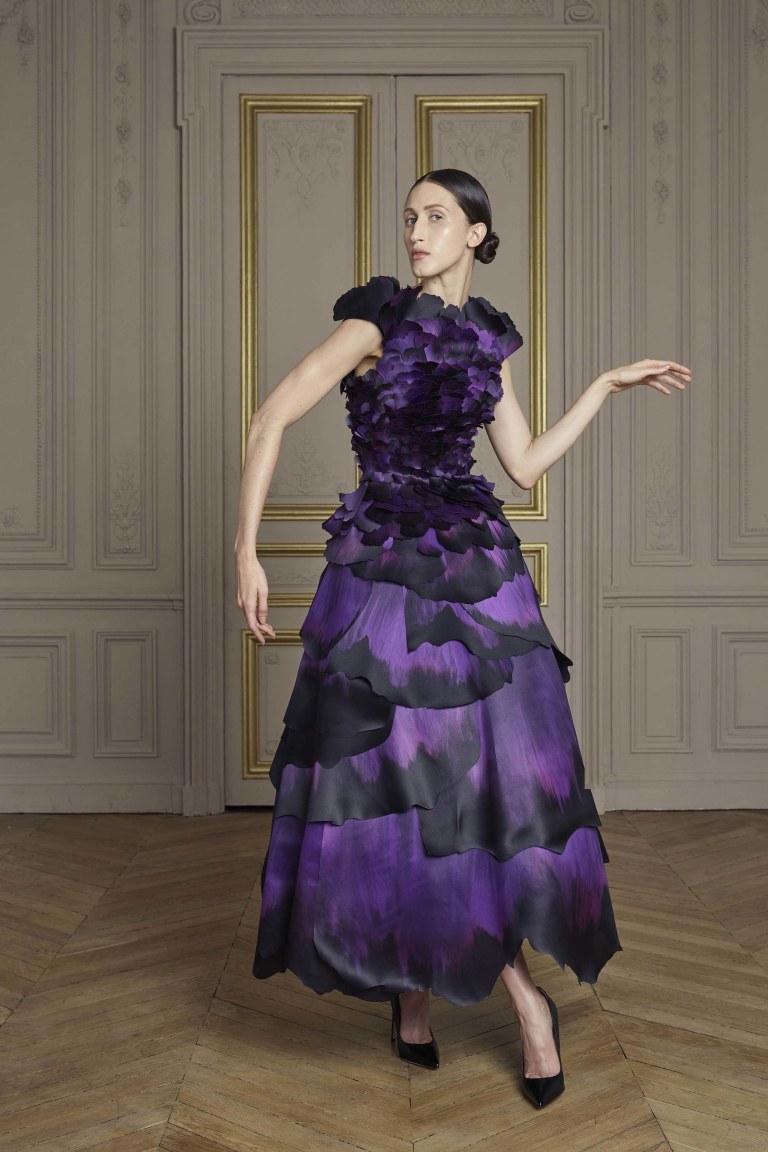 16-giles-deacon-couture