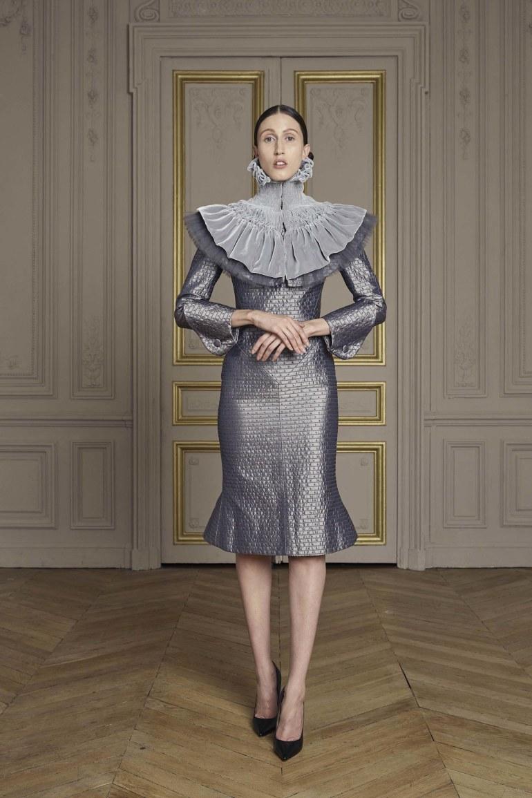 29-giles-deacon-couture