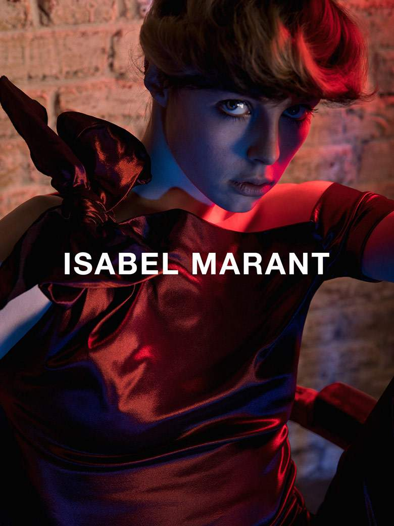 edie-campbell-isabel-marant-fall-winter-16-17-2