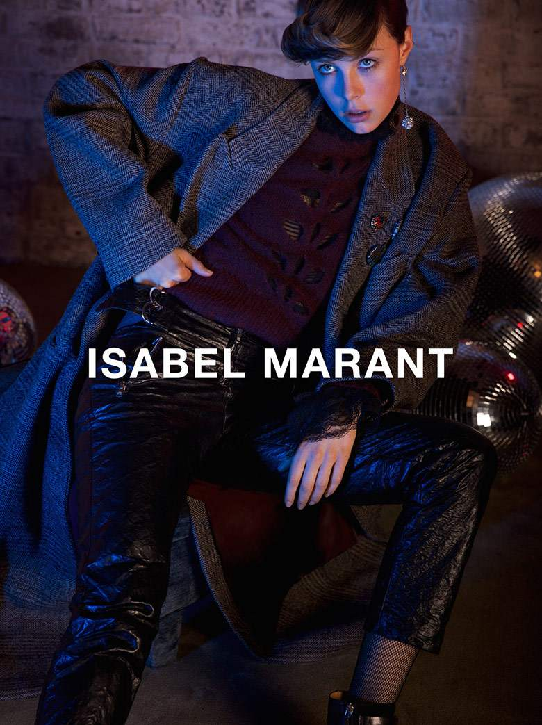 edie-campbell-isabel-marant-fall-winter-16-17-3