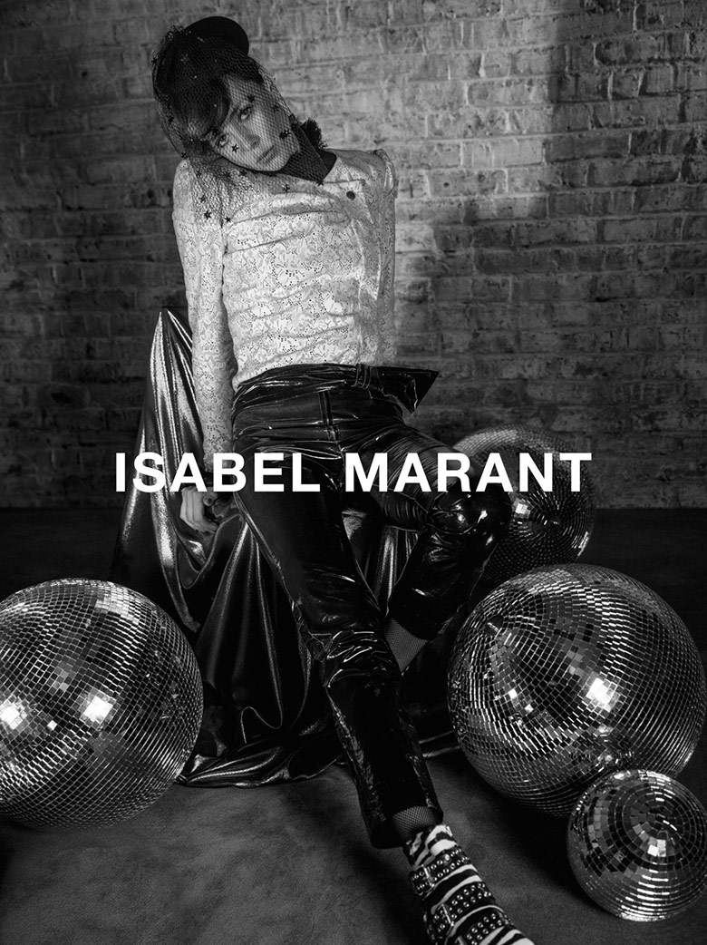 edie-campbell-isabel-marant-fall-winter-16-17-4