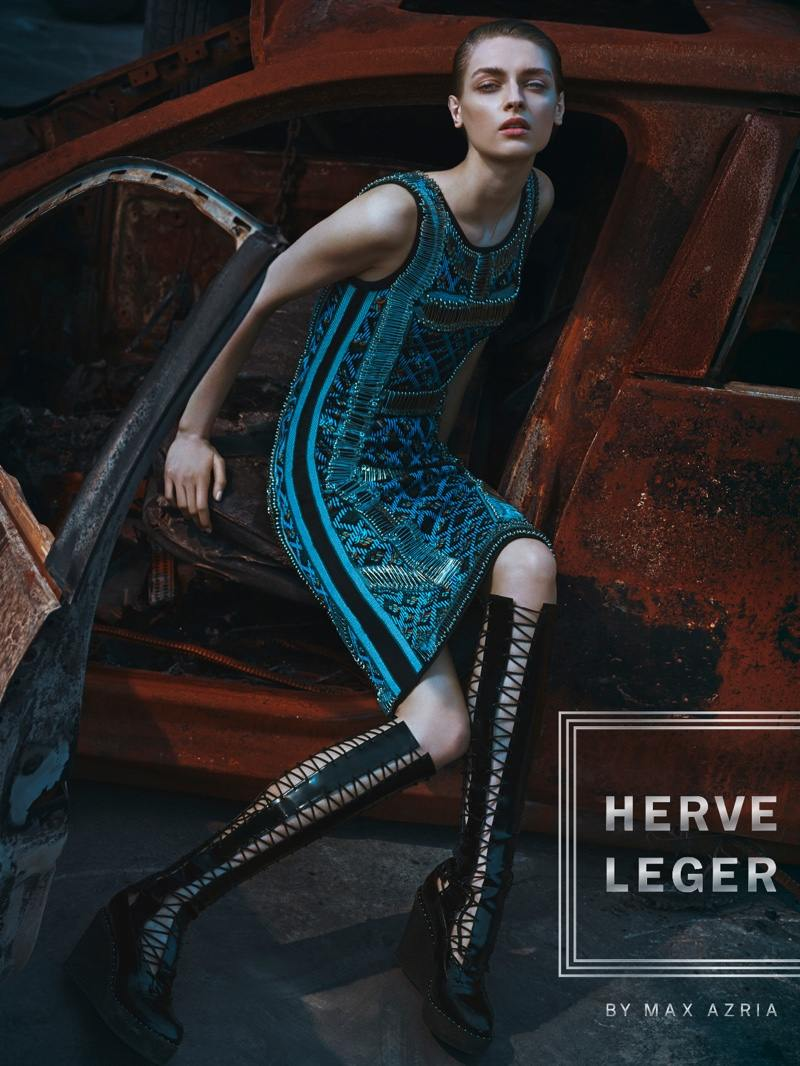 Herve-Leger-Fall-Winter-2016-Campaign01