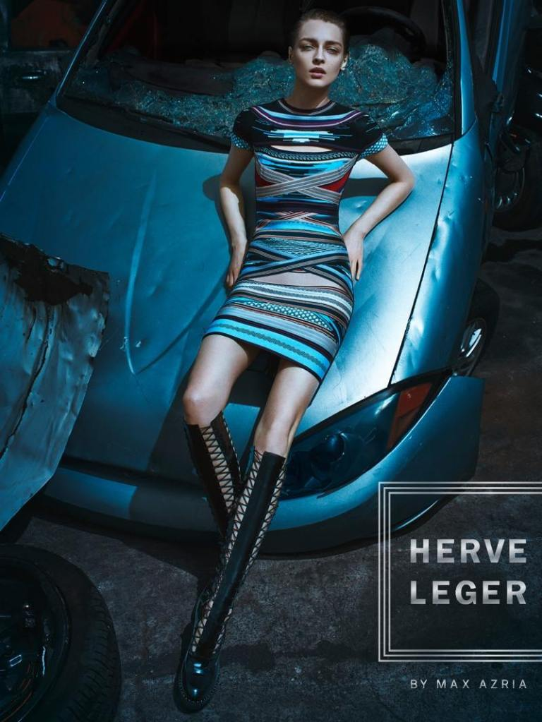 Herve-Leger-Fall-Winter-2016-Campaign02