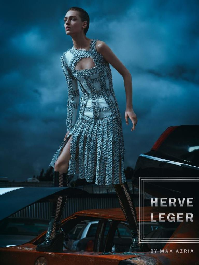 Herve-Leger-Fall-Winter-2016-Campaign03