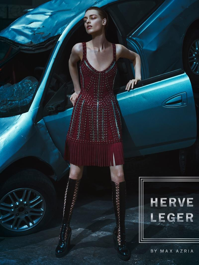 Herve-Leger-Fall-Winter-2016-Campaign04